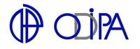 Odipa